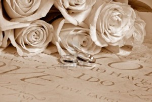 Soul-Full Living Wedding Packages Palmerston North