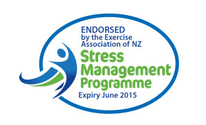SMEAEP-Endorsed-Logo