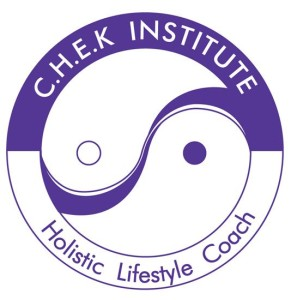 chek Institute Holistic Lifestyle Coach Nitrition Palmerston North