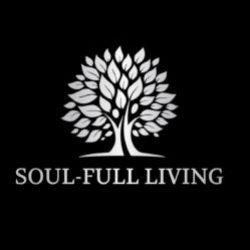 Soul-Full Living
